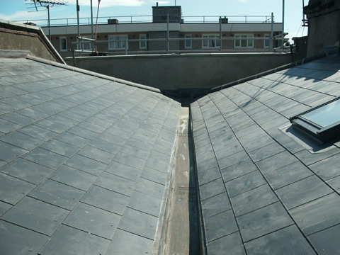 & Photo Gallery for D.G. Locker Roofing memphite.com